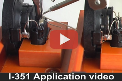 I-351 application video